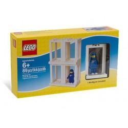 Expositor Minifiguras Lego