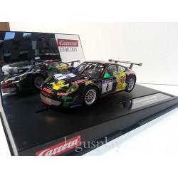 "Porsche GT3 RSR ""Haribo Racing"""