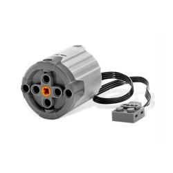 Motor XL LEGO® Power Functions