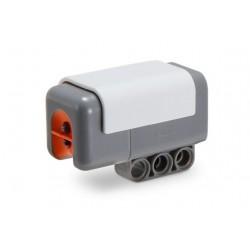 Motor M LEGO® Power Functions