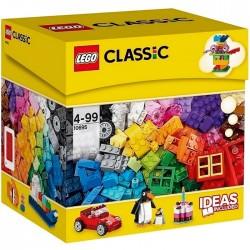 Caja de Construcción Creativa LEGO®