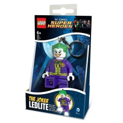 The Joker Ledlite