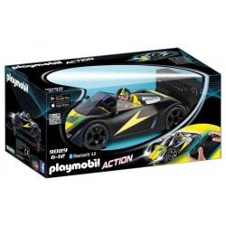 RC-Supersport-Racer