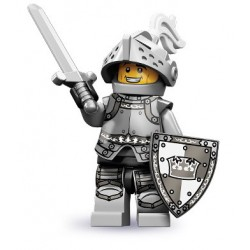 Heroica Knight