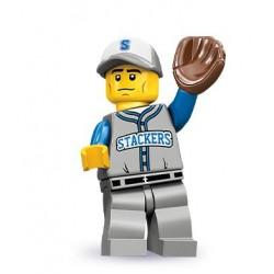 Jugador de Beisbol