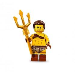 Gladiador romano