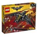 Lego 70916 Batwing