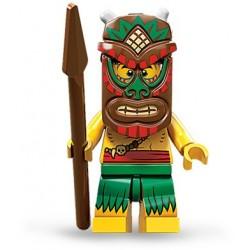 Guerrero Indígena