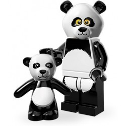 Chico Panda