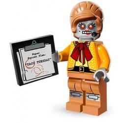 Velma Grapabot