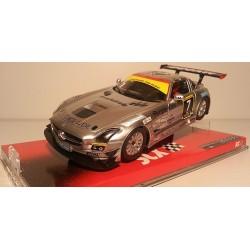Mercedes SLS GT3 AMG