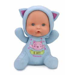 Nenuco 700014036 Happy - Gato