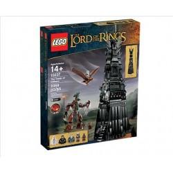 La Torre de Orthanc