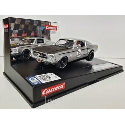 Carrera 27554 Ford Mustang Gt