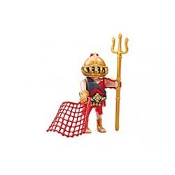 Playmobil 6589 Jefe de los Gladiadores