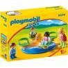 Playmobil 9379 Carrusel Infantil