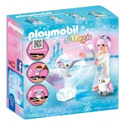 Playmobil 9351 Princesa Flor de Hielo