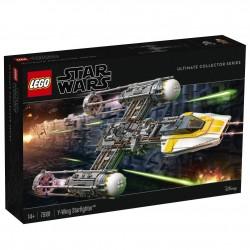 Lego 75181 Caza estelar Ala-Y