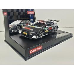 Carrera 27542 Audi RS 5 DTM