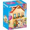 Playmobil 70014 Mi Casa de la Ciudad