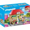 Playmobil 70016 Mi Tienda de Flores