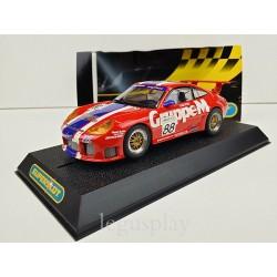Superslot H2664 Porsche 911 2005