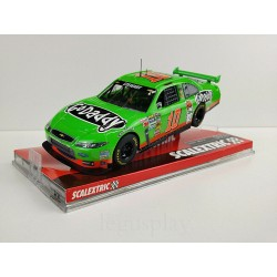 Scalextric A10146S300 Chevrolet Impala SS