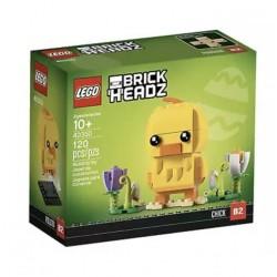 Lego 40350 Pollito de Pascua
