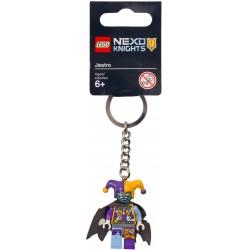 Lego 853683 Llavero de Jestro