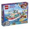 Lego 41381 Barco de Rescate