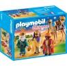 Playmobil 9497 Reyes Magos