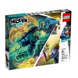 Lego 70424 Expreso Fantasma