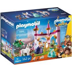 Playmobil 70077 Marla en el Palacio Cuento de Hadas