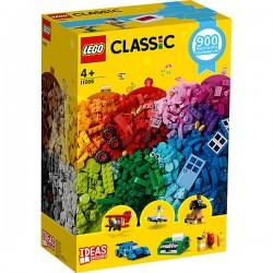 Lego 11005 Diversión Creativa