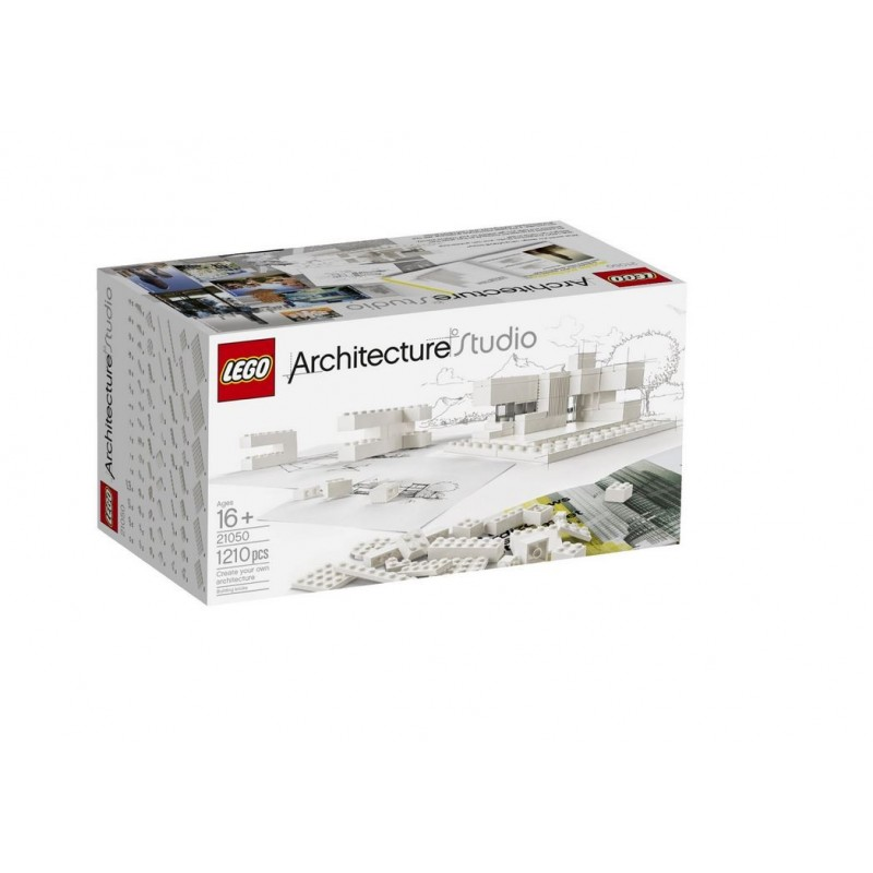 Architecture Studio