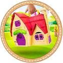 Casa de los cuentos