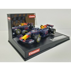 Carrera 27565 Red Bull Racing Tag Heuer RB13