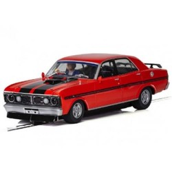 Superslot H3937 Ford XY Falcon