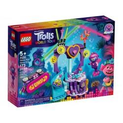 Lego 41250 Fiesta de Baile...