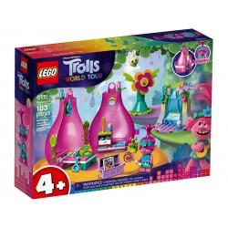 Lego 41251 Vaina de Poppy