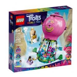 Lego 41252 Aventura en...