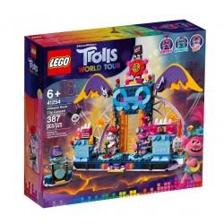 Lego 41254 Concierto en...
