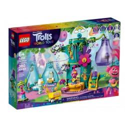 Lego 41255 Fiesta en Pop...
