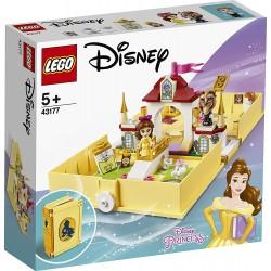 Lego 43177 Cuentos e...