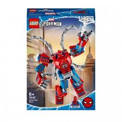 Lego 76146 Armadura...