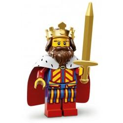 Rey Clásico