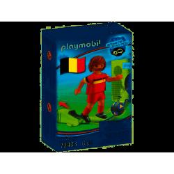 Playmobil 70483 Jugador de...