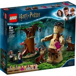 Lego 75967 Bosque...
