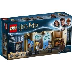 Lego 75966 Sala de los...