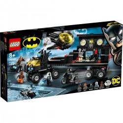 LEGO 76160 Batbase Móvil